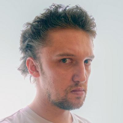 Дмитрий Глухов | Social Profile