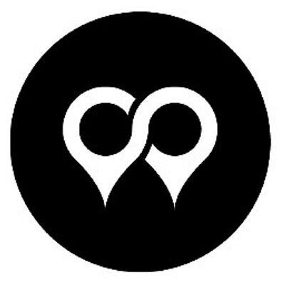 CoworkingSpain | Social Profile