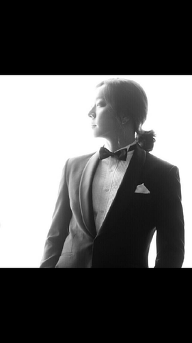 Philip Park 朴海正 Social Profile