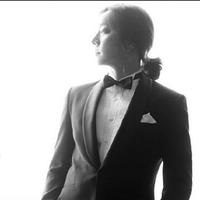 Philip Park 朴海正 | Social Profile