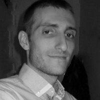Daniel Dimitrov | Social Profile