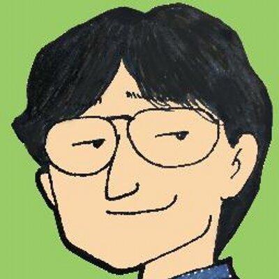 土井誠 | Social Profile
