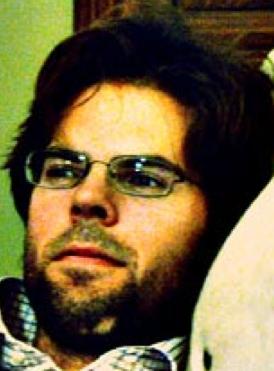 Peter Cervieri Social Profile