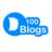 @100blogs