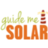 @GuideMeSolar