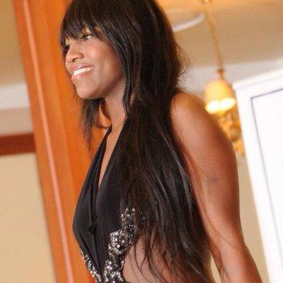 Diana Tambe | Social Profile