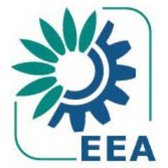 EU EnvironmentAgency Social Profile