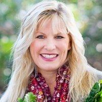 Lori Lange | Social Profile