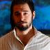 Savaş Önemli's Twitter Profile Picture