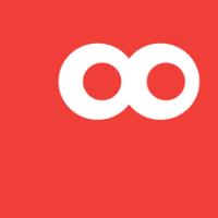 appPicker | Social Profile