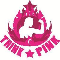 thinkpinkparty