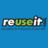 @Reuseit_store