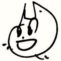 ぽぽみ | Social Profile