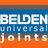 @Belden_UJoints