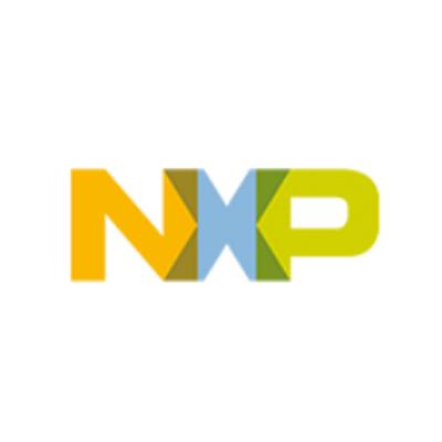 NXP | Social Profile