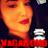 @vale_love_peace