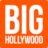 bighollywood profile