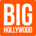 Big Hollywood