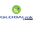 @GLOBALink_ARINC