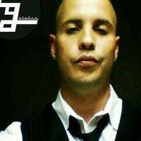 JayPLGS | Social Profile
