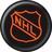 NHLPlus