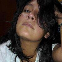 Gabriela Villarreal | Social Profile