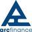 @Arc_Finance