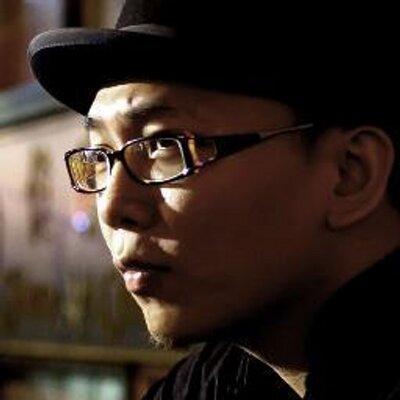 Mike Mai | Social Profile