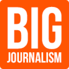 BigJournalism Social Profile