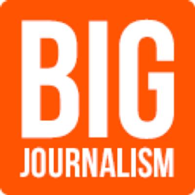 BigJournalism