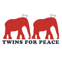 Twins For Peace | Social Profile