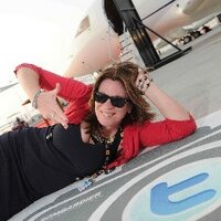 Liz Moscrop | Social Profile