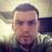 @JoseVj_DyNaSty