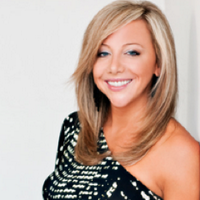 Mia Davies | Social Profile
