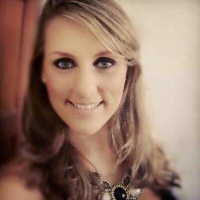 Jéssica Fodra.   Social Profile