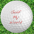 @golfmyworld