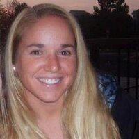 Laura Tingle | Social Profile