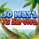 Photo of 50WaysToSurvive's Twitter profile avatar