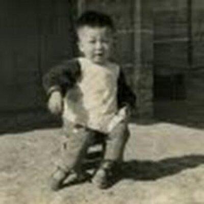 艾未未  Ai Weiwei | Social Profile