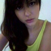 Ana Luiza Catalano   Social Profile