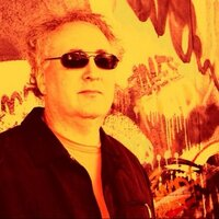 JasonMiles | Social Profile