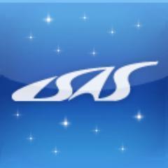 ISAS(JAXA宇宙科学研究所) Social Profile