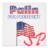 PalinInspiresMe profile