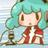 @hiyusaki_adumi