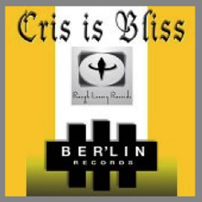 Bliss  | Social Profile