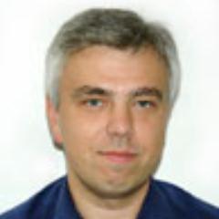 Martin Lukasek