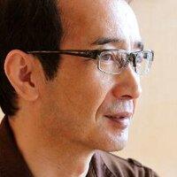長谷川博一 | Social Profile