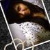 Keya Zaman's Twitter Profile Picture