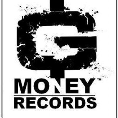 ZAIN G MONEY | Social Profile