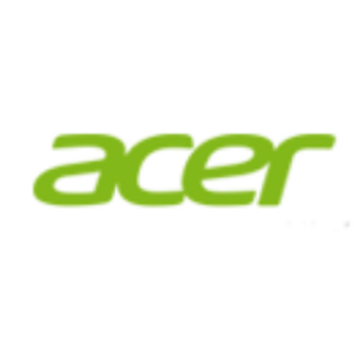 Acer VDI